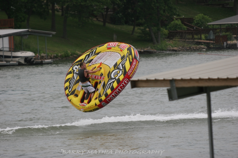 Lake Viking Memorial Day 06 054