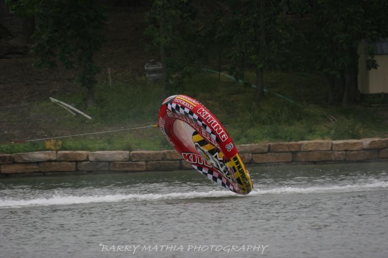 Lake Viking Memorial Day 06 083