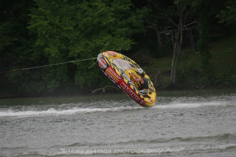 Lake Viking Memorial Day 06 085