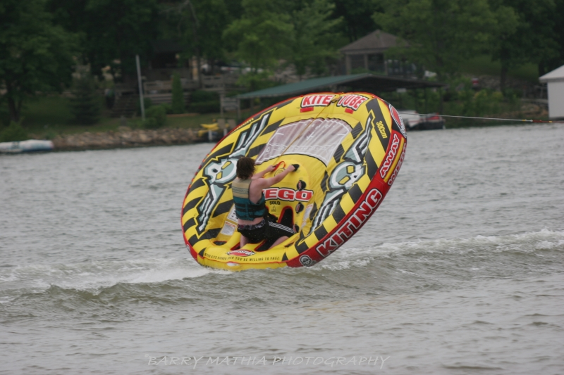 Lake Viking Memorial Day 06 034