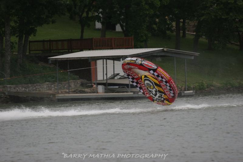 Lake Viking Memorial Day 06 081