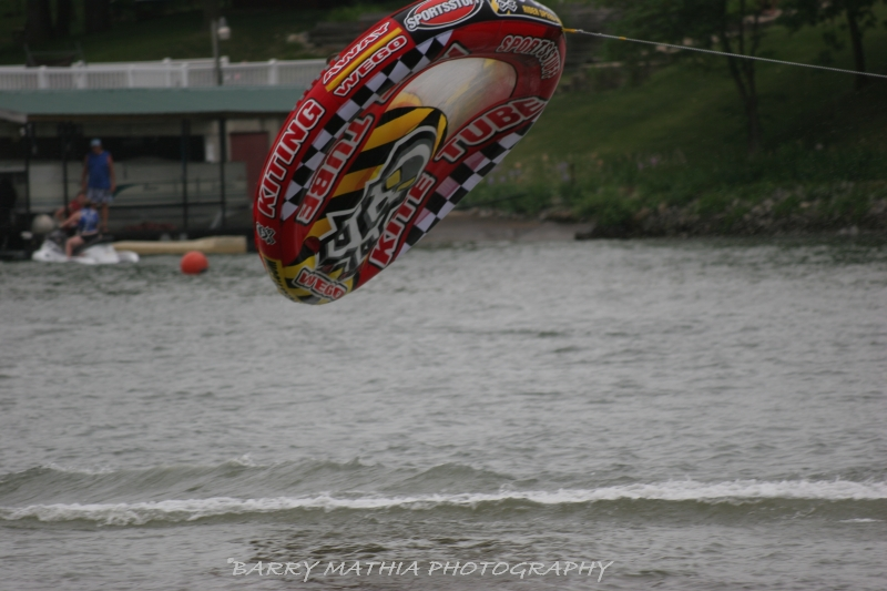 Lake Viking Memorial Day 06 062