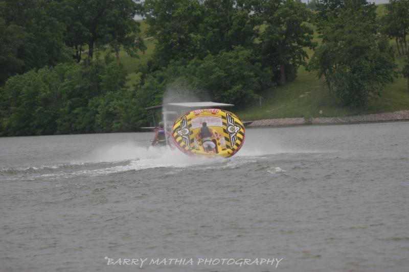 Lake Viking Memorial Day 06 078