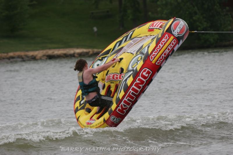 Lake Viking Memorial Day 06 030