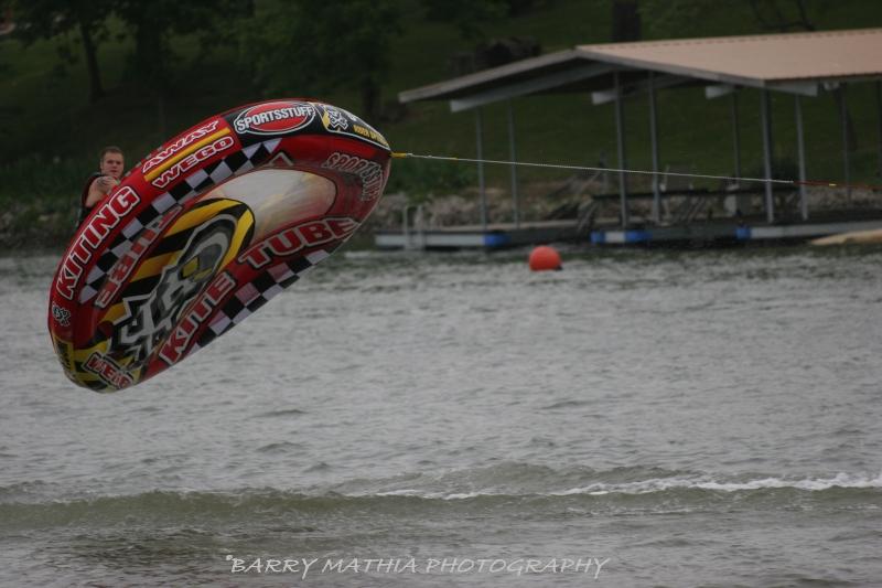 Lake Viking Memorial Day 06 064