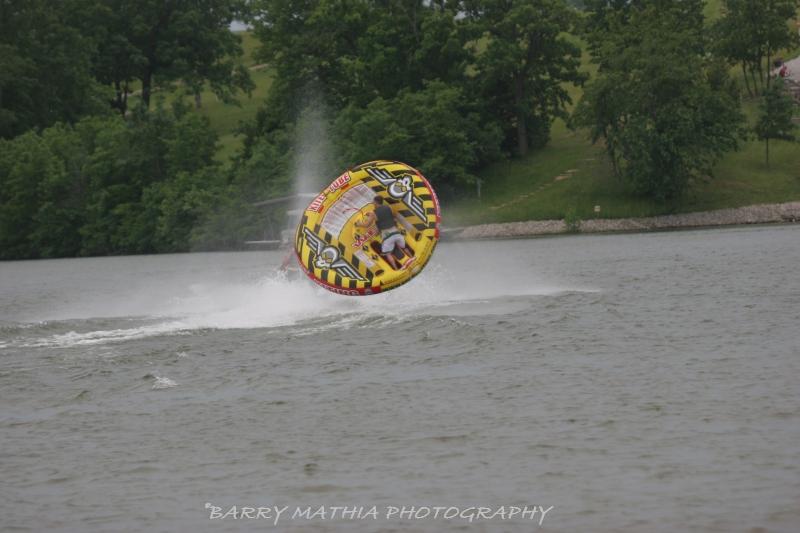 Lake Viking Memorial Day 06 077