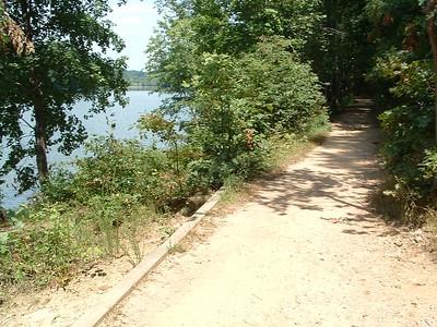 lake needwood withB Aug9, 2004