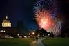 017_110717_Fireworks composite 3781 85 90 3803 b