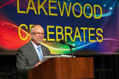Lakewood Celebrates - September 25, 2018