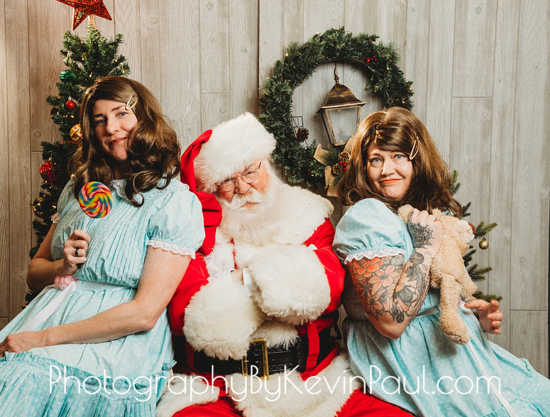 Heather Lamkins Santa Portraits-1