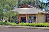 Shop - Lana'i, Hawaii