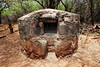 Keomoku Bread Oven (1899) - Island of Lana'i, Hawaii