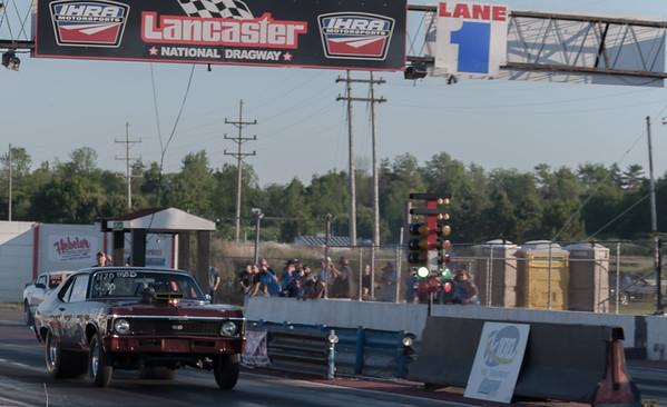 Lancaster Speedway 6.17.2016