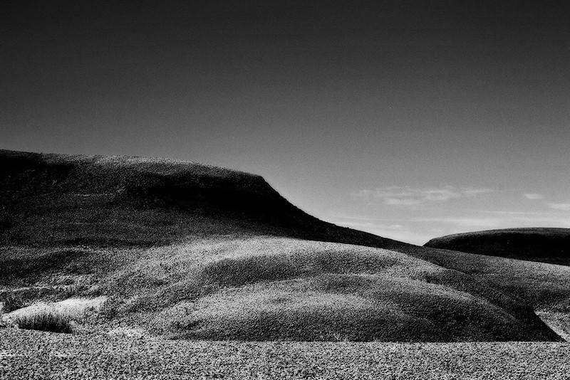 New Mexico 1<br /> ©2017 Peter Aldrich