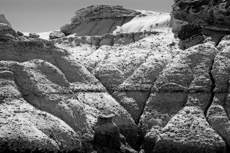 New Mexico 2<br /> ©2017 Peter Aldrich