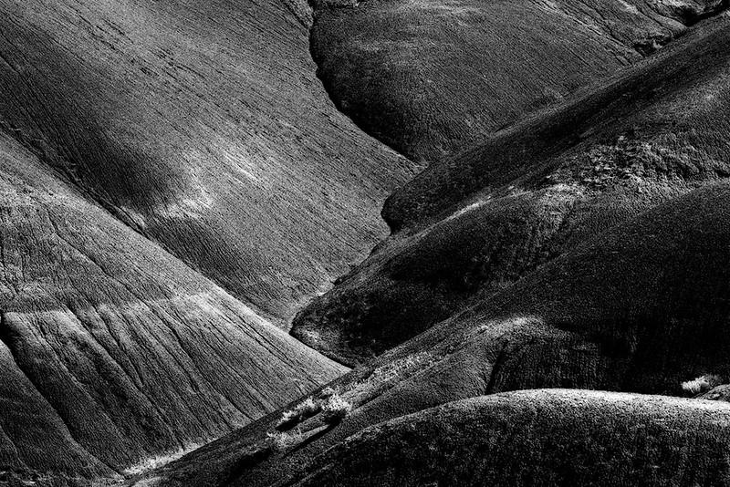 Arizona 5<br /> ©2017 Peter Aldrich