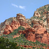 Sedona, Az. Red Rocks
