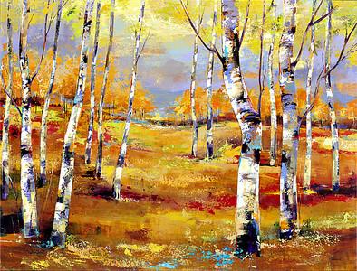 Landscape POD 2