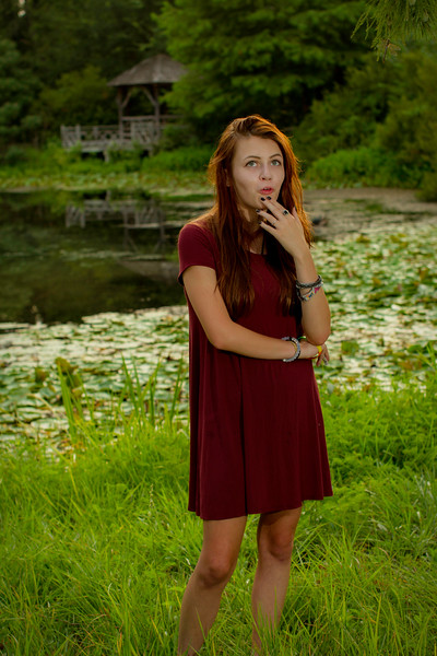Claudia3
