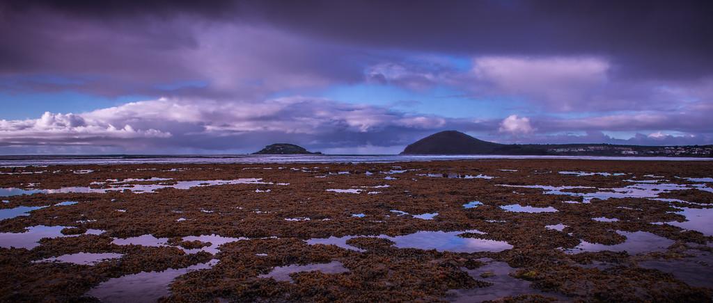 Encounter Bay, Victor Harbor.