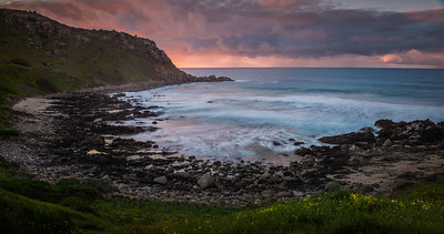 Petrel Cove, Victor Harbor