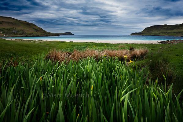 ©Marc Muench - Isle of Mull, Scotland