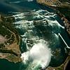 Niagara Falls- Canadian Horseshoe Falls