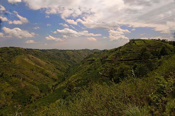 _DSC3651e Valley & Terraces