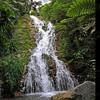 _DSC4033e Waterfall