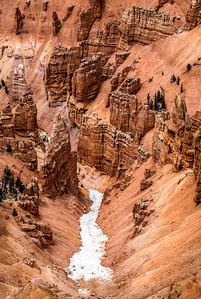 Cedar Breaks Canyon- Point Supreme - 19