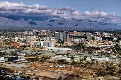 Tucson - 19