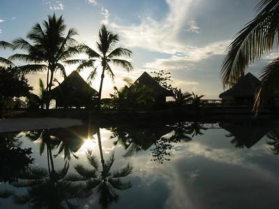 Tahiti-Nui