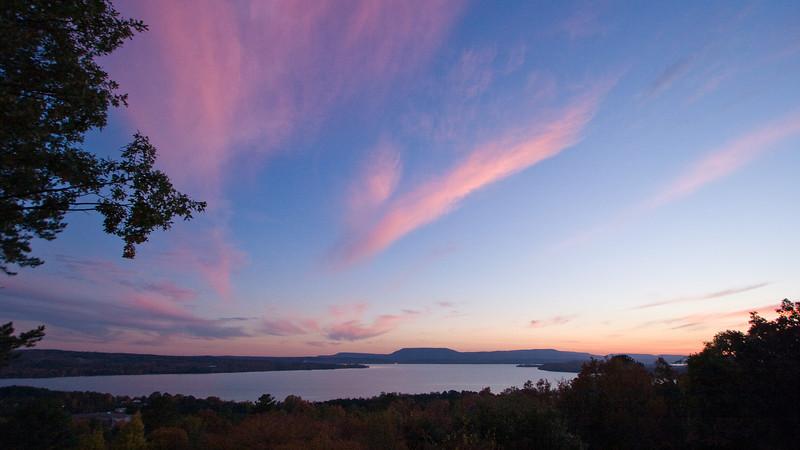 _MG_4561<br /> Lake Dardanelle