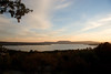_MG_4529<br /> Lake Dardanelle