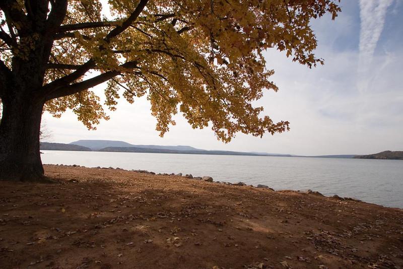 Lake Dardanelle _MG_4387