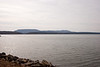 Lake Dardanelle  _MG_4397