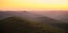 Looking west from Flatside Pinnacle