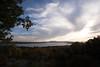 _MG_4501<br /> Lake Dardanelle