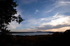 _MG_4497<br /> Lake Dardanelle