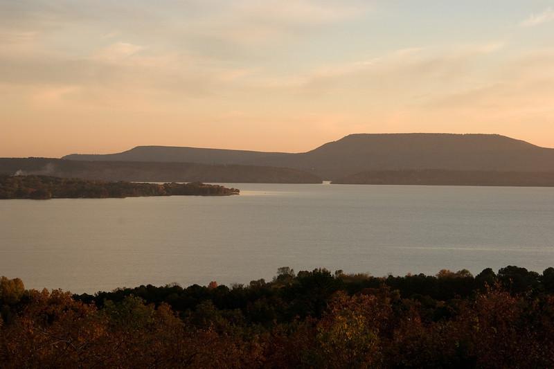 _MG_4530<br /> Lake Dardanelle