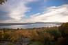 _MG_4508<br /> Lake Dardanelle