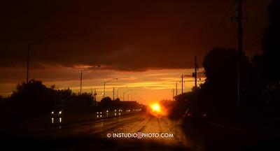 sunsetDSC_6579x
