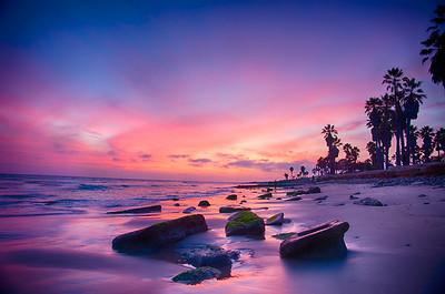 Ventura Colors