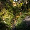 (Image#3318) Sailors Falls, Victoria, Australia