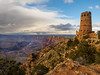 Grand Canyon Lookout