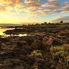 (2850) Williamstown, Victoria, Australia