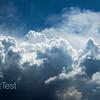 clouds01_1680x1050