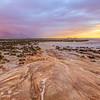 (Image#3346) Lake Tyrrell, Victoria, Australia