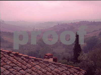 Tuscan Countryside-013