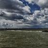 Lehigh Valley Barge 79